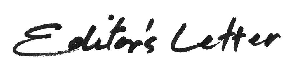 Editor's-Letter.jpg