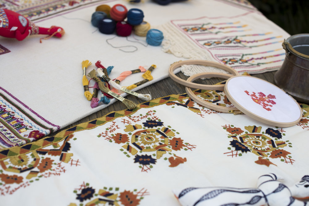 Traditional Embroidery Workshop (2).jpg