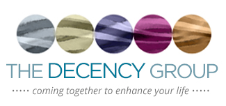 the_decency_group