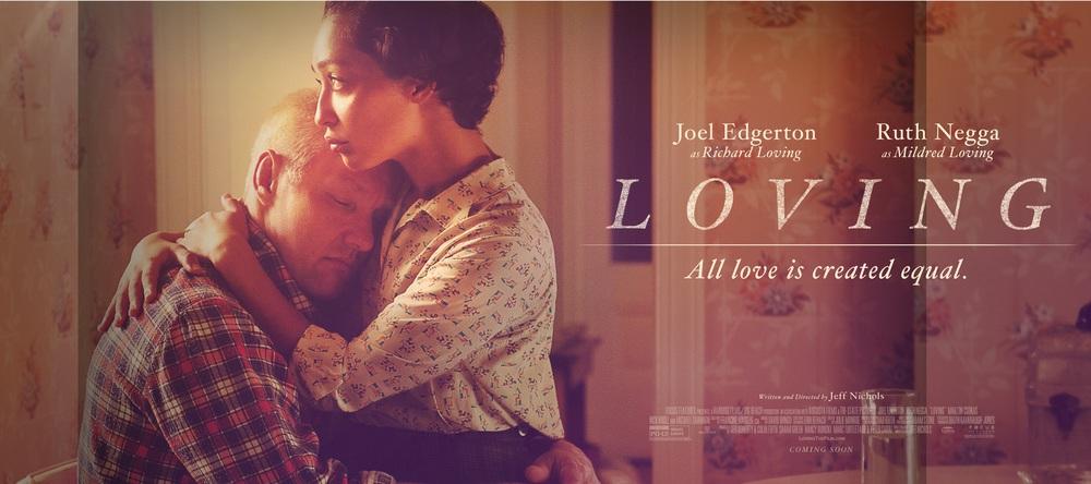 loving