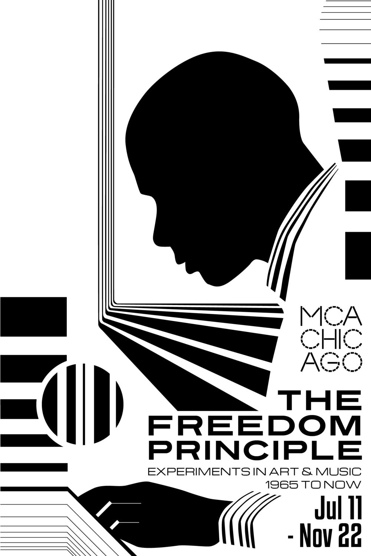 freedom principle