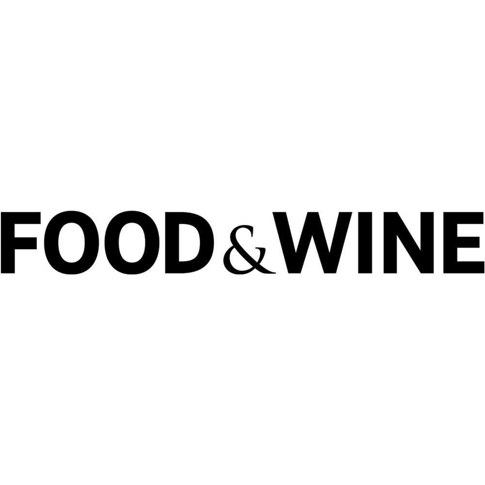 foodwine.png