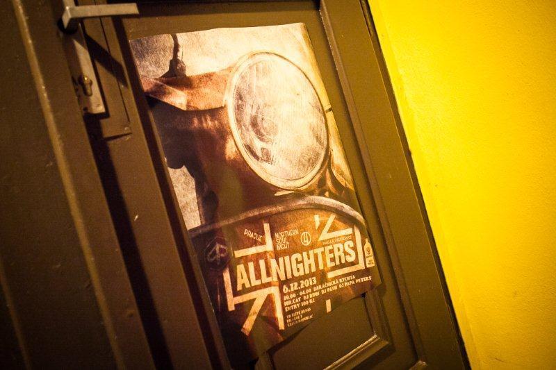 2013612_Allnighters_Praha-1533.jpg