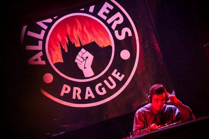 2013612_Allnighters_Praha-1596.jpg
