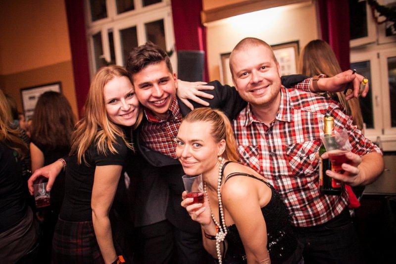 2013612_Allnighters_Praha-2037.jpg