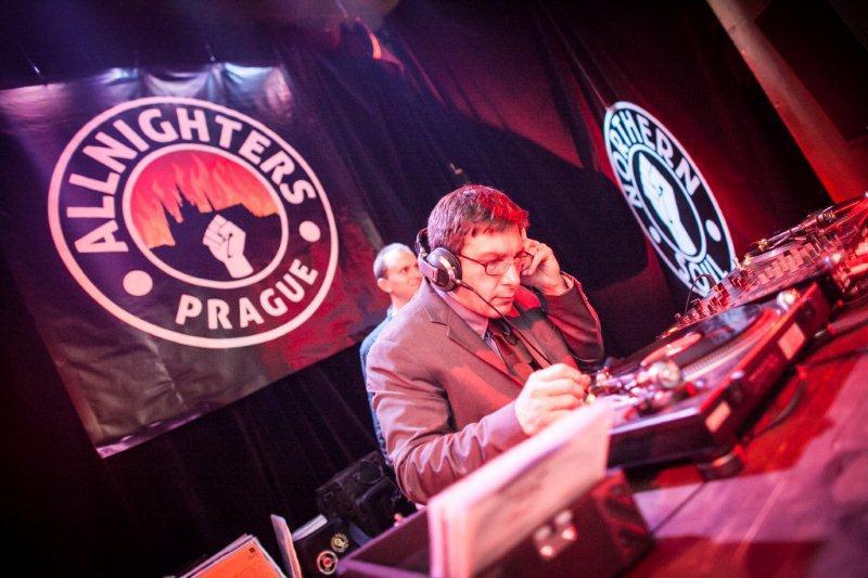 2013612_Allnighters_Praha-2156.jpg