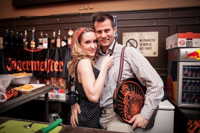 20140328_Allnighters_Praha-9226.jpg