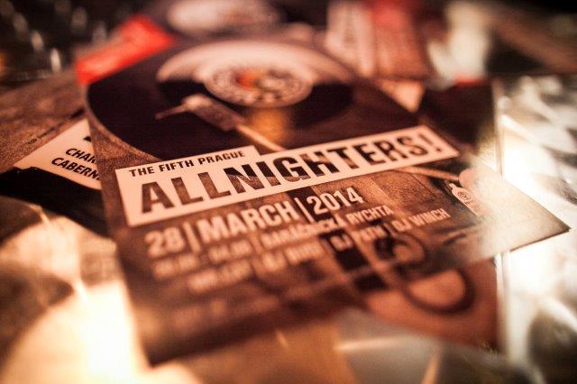 20140328_Allnighters_Praha-9233.jpg