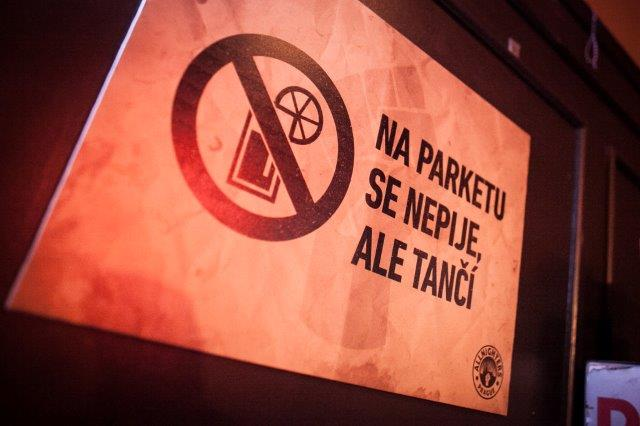 20140328_Allnighters_Praha-9253.jpg