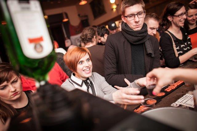 20140328_Allnighters_Praha-9404.jpg