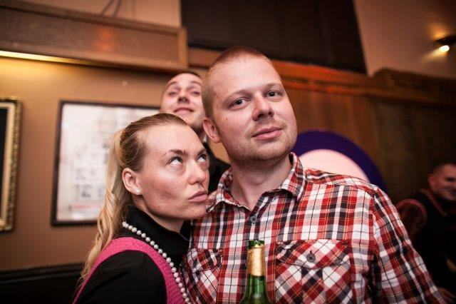 20140328_Allnighters_Praha-9423.jpg
