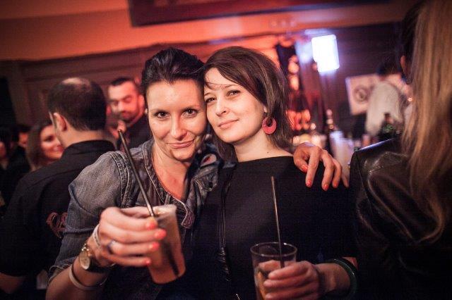 20140328_Allnighters_Praha-9492.jpg