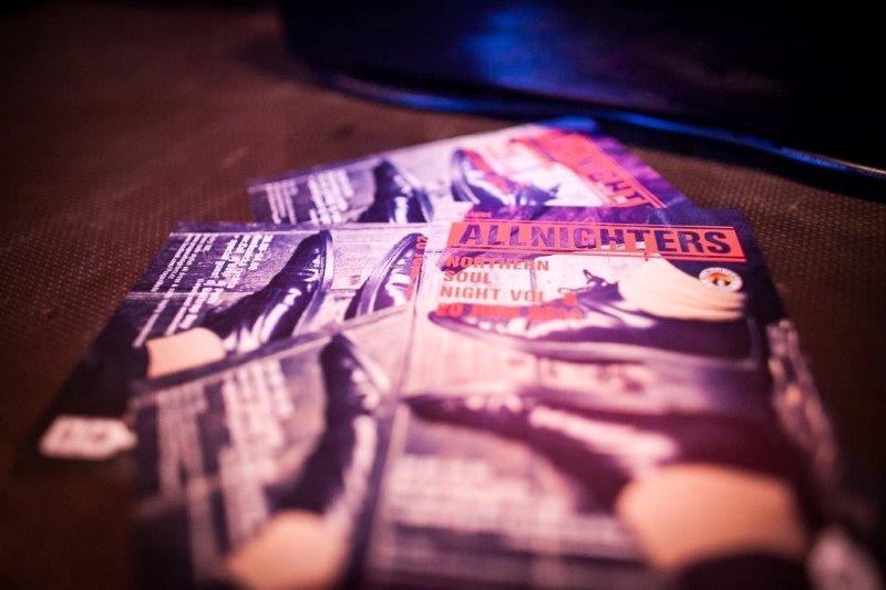 20140620_Allnighters vol.6_Praha-7383.jpg