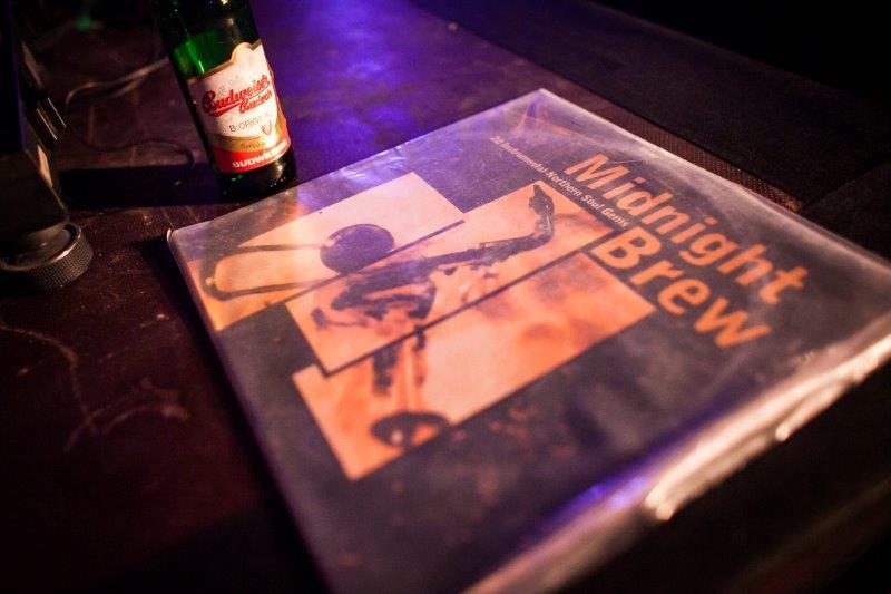 20140620_Allnighters vol.6_Praha-7414.jpg