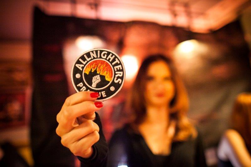 20140620_Allnighters vol.6_Praha-7454.jpg