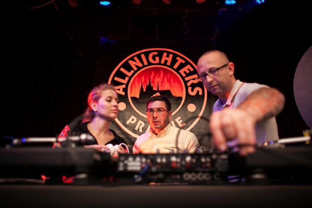 20140926_Allnighters VII_Praha-5163.jpg