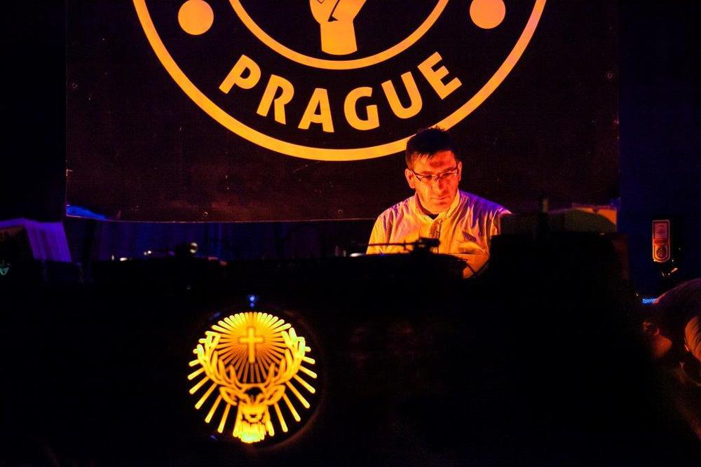 20140926_Allnighters VII_Praha-5251.jpg