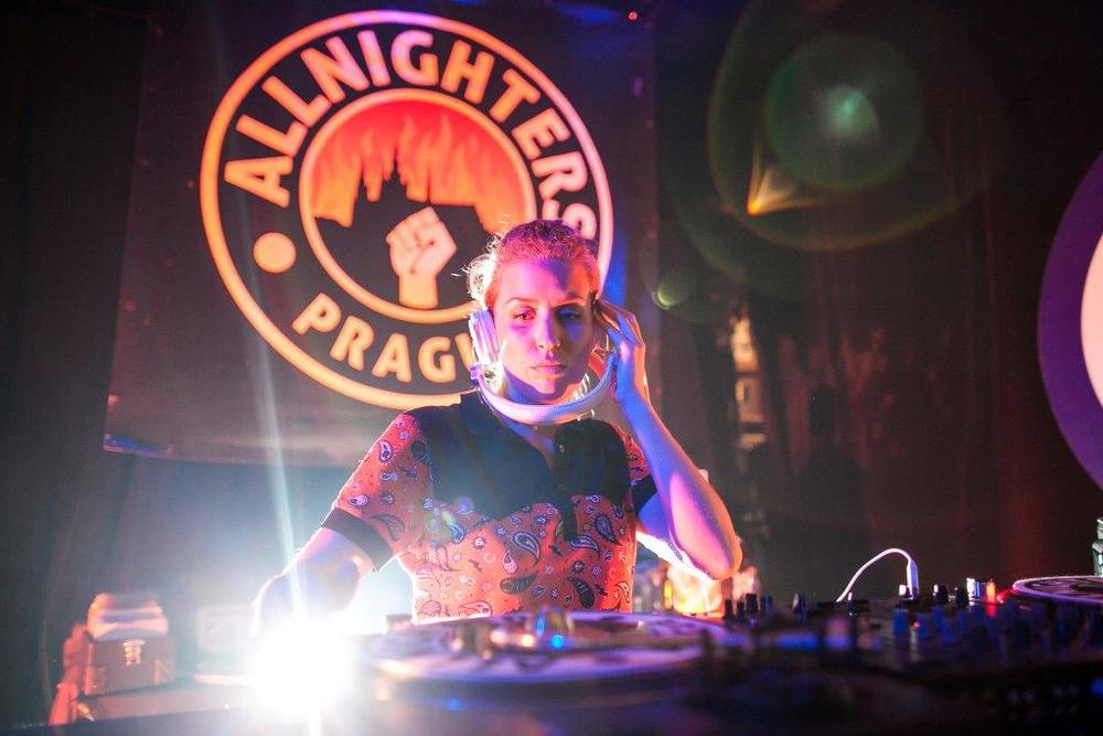 20140926_Allnighters VII_Praha-5016.jpg