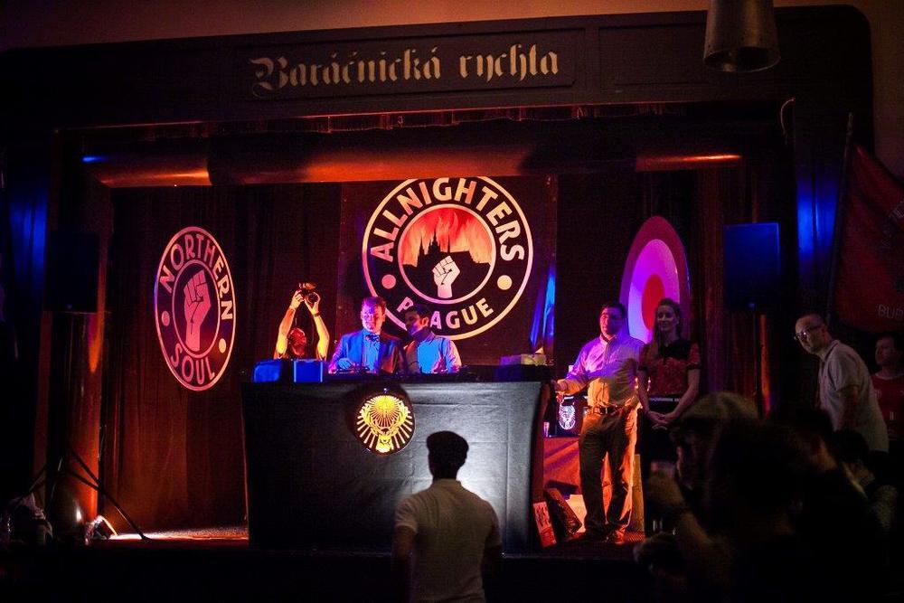 20140926_Allnighters VII_Praha-4896.jpg