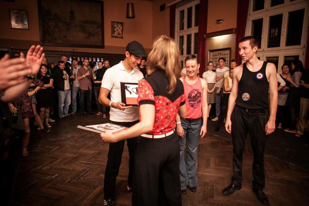 20140926_Allnighters VII_Praha-4931.jpg