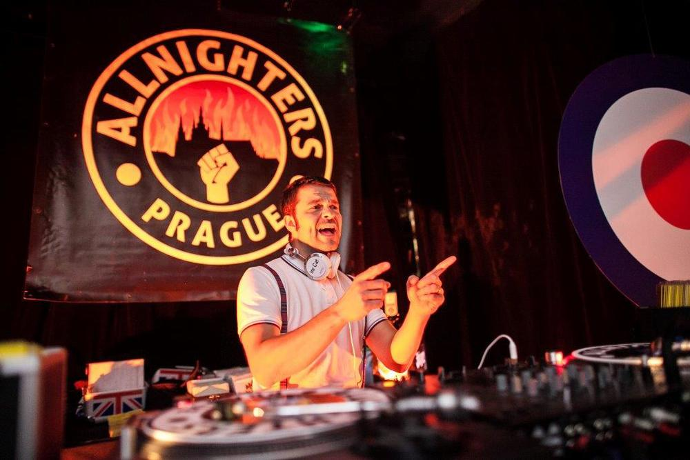 20140926_Allnighters VII_Praha-4654.jpg