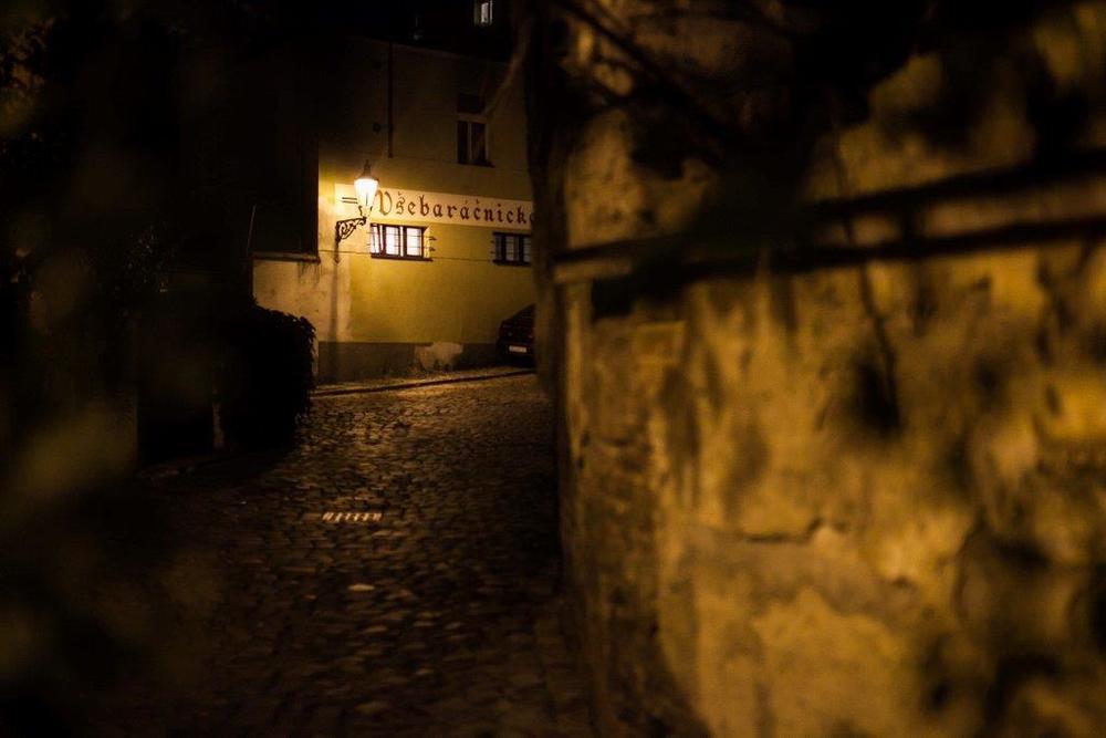 20140926_Allnighters VII_Praha-4561.jpg