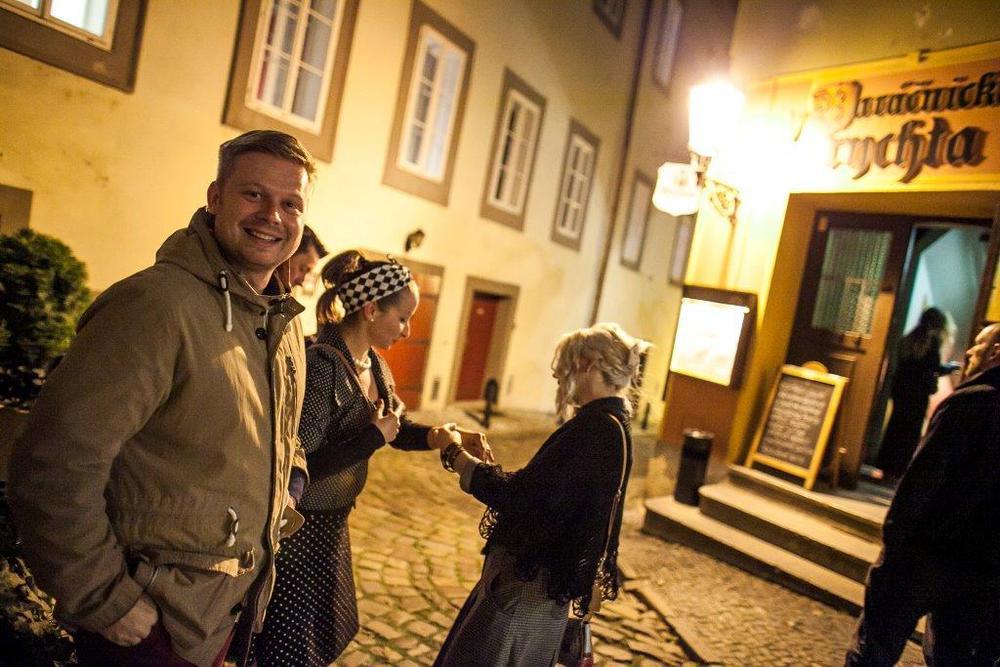 20140926_Allnighters VII_Praha-4582.jpg