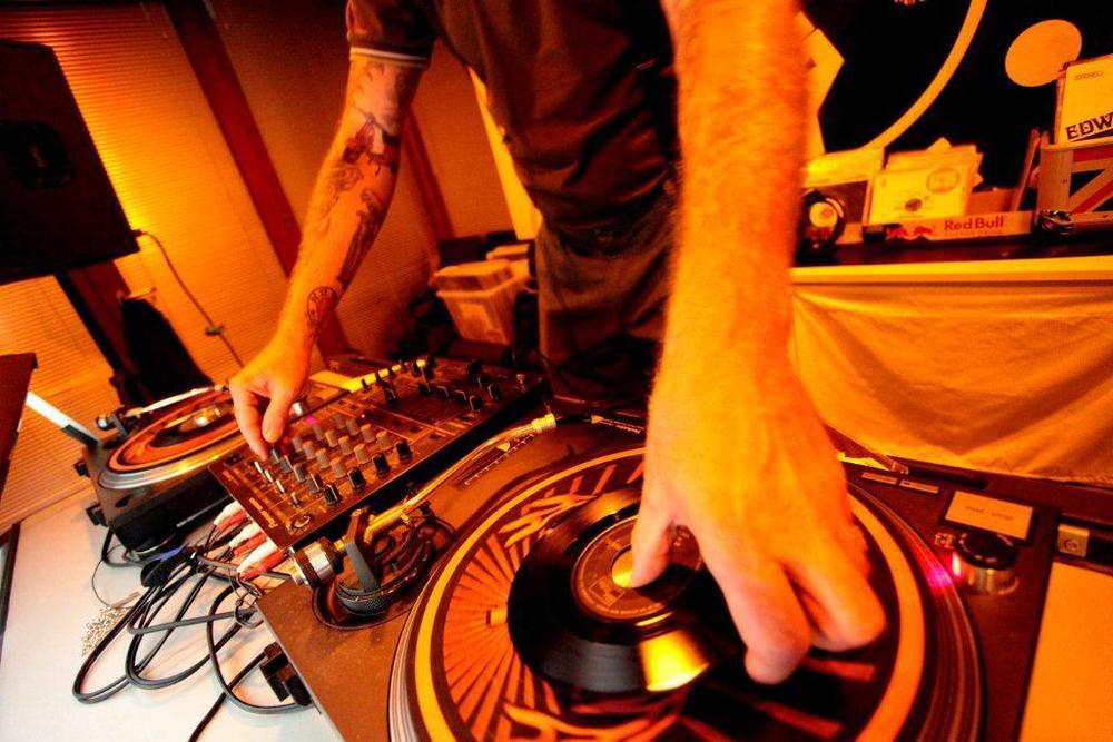www.frantisekortmann.eu+265.jpg