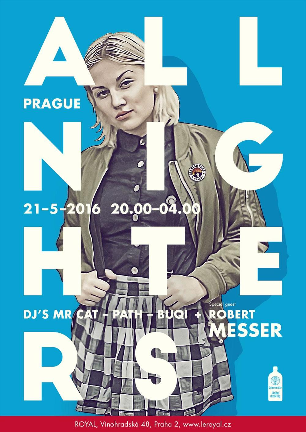 ALLNIGHTERS_PLAKAT-A2-12-FINAL.jpg