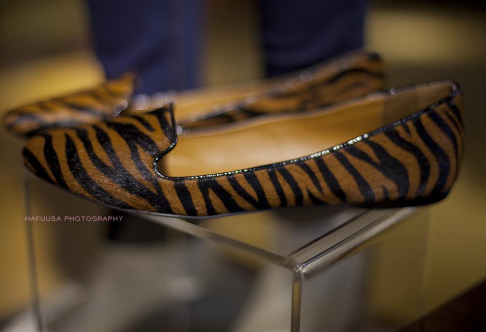 AnimalShoes.jpg