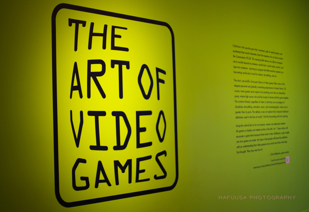 Art of Video Games Logo.jpg