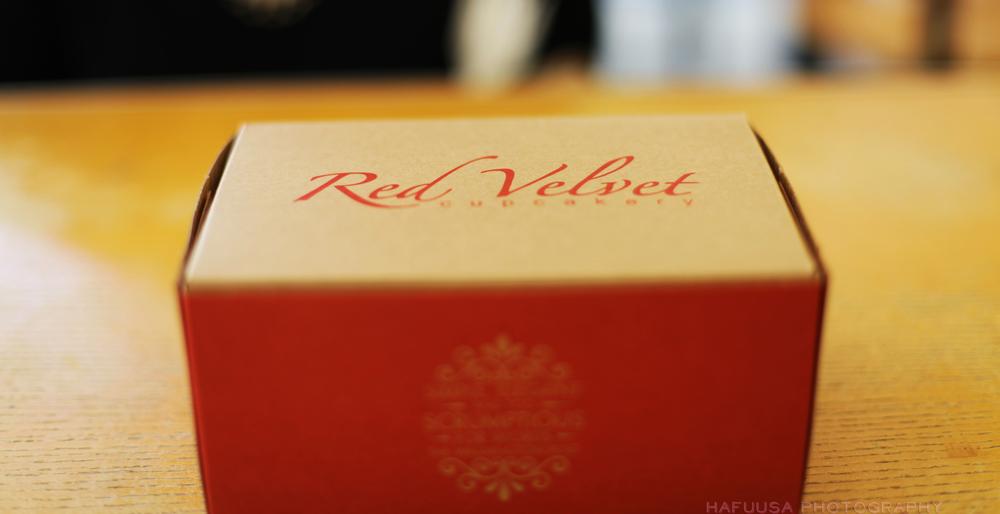 Red Velvet Box 2.jpg