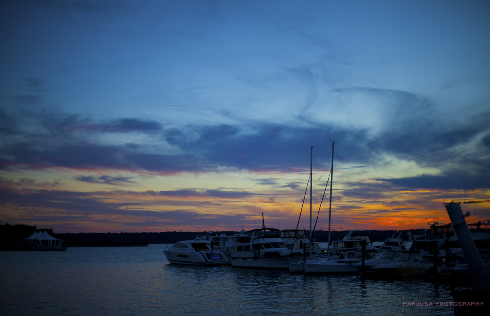 Sunsets and Boats.jpg