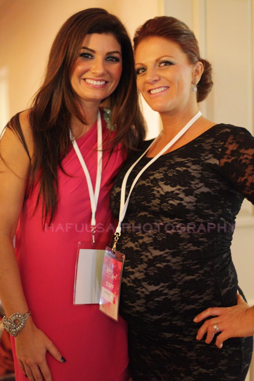 Leeanne and Lindsey.jpg