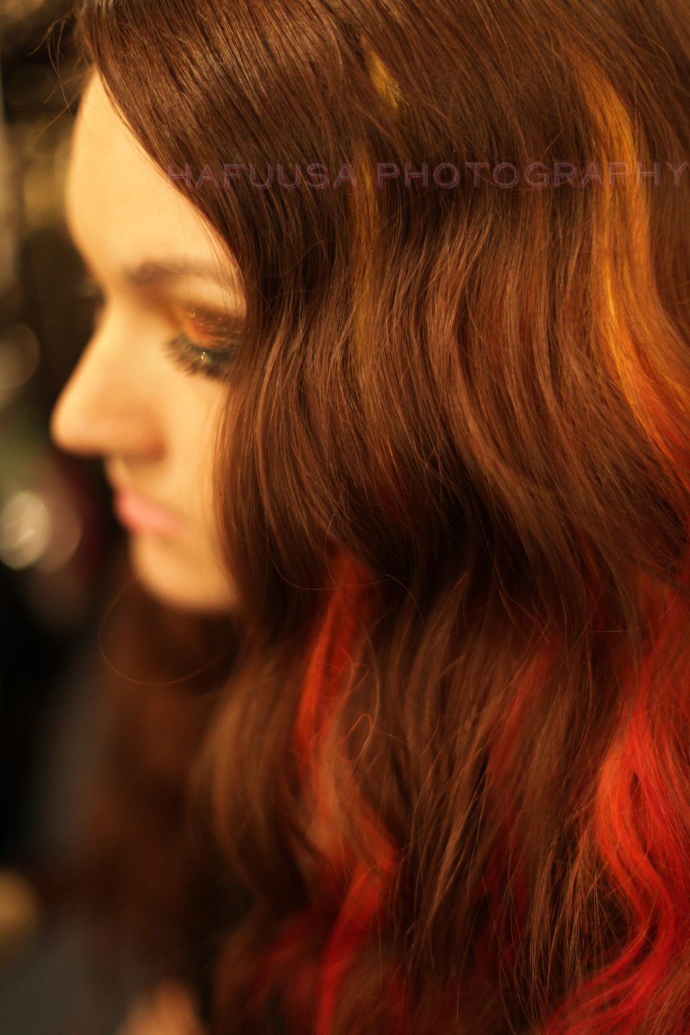 Curled Fire Hair Backstage.jpg