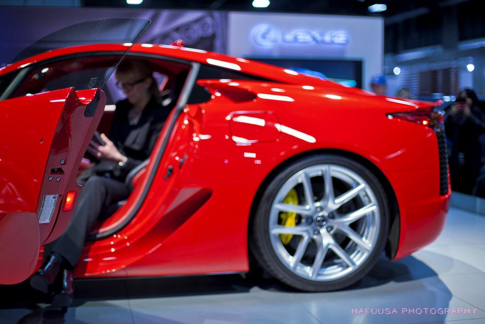 Lexus Side.jpg