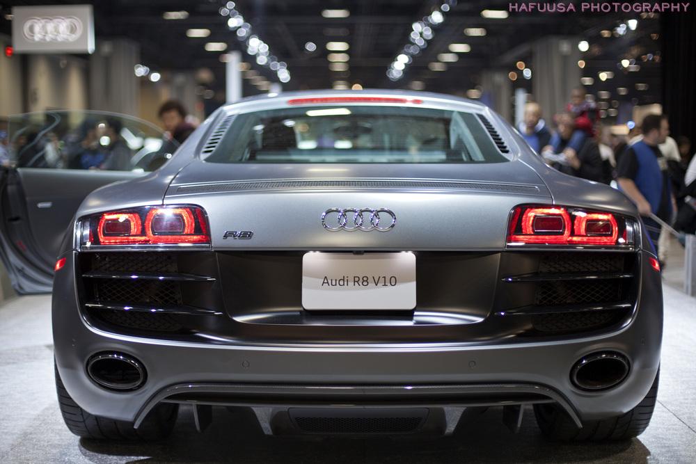 Audi R8 Full Back.jpg