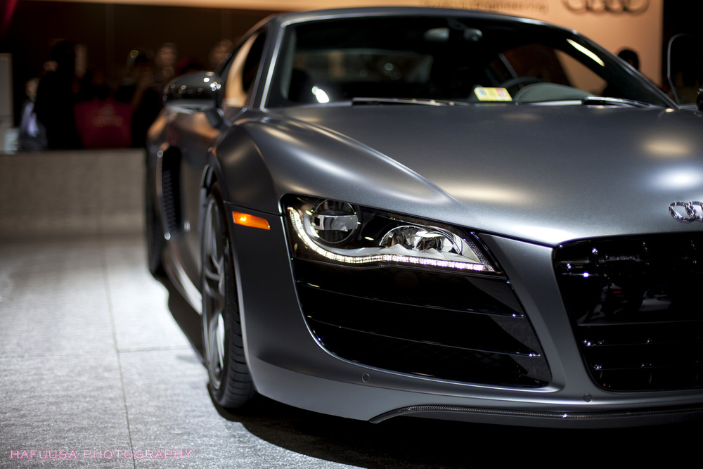 Audi R8 Side.jpg