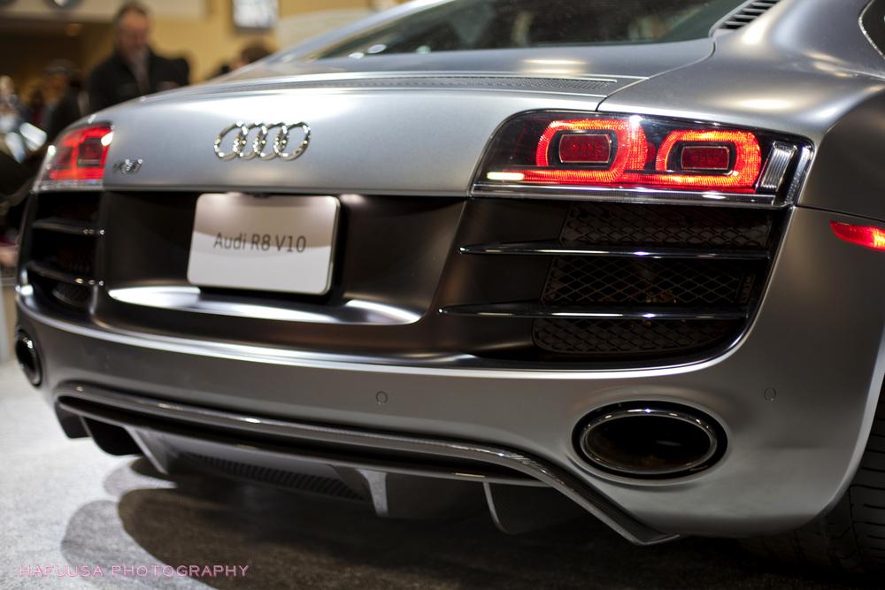 Audi R8 Back.jpg