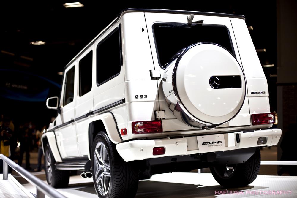 Mercedes Jeep Back.jpg