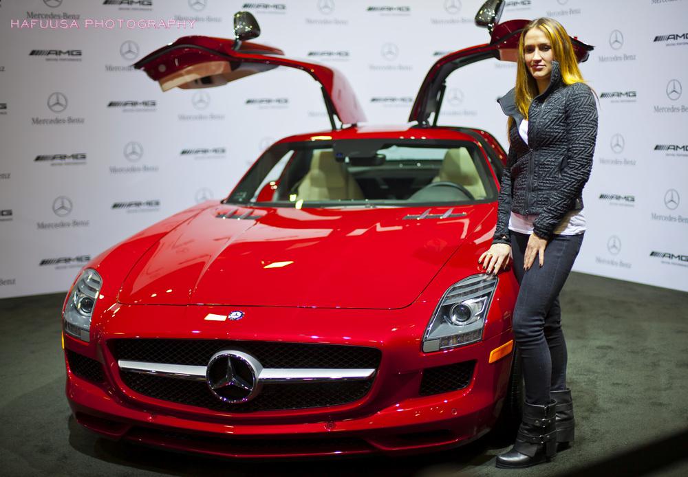 Mercedes Suicide Doors.jpg