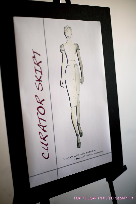 The Curator Skirt.jpg