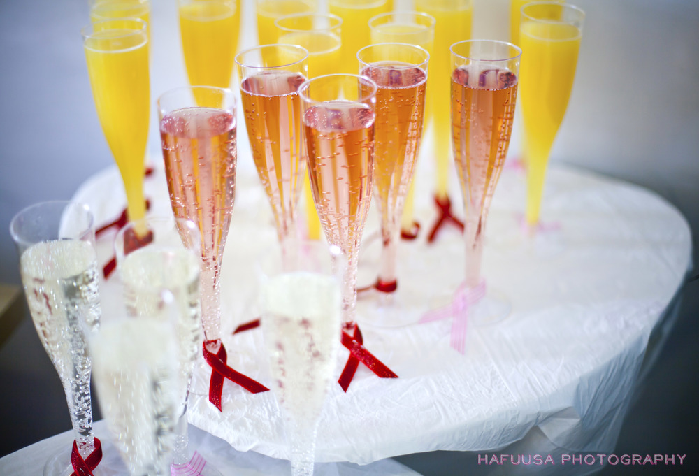 Close up of Mimosas.jpg