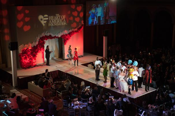 Runway Charity in Chocolate 2012.jpg
