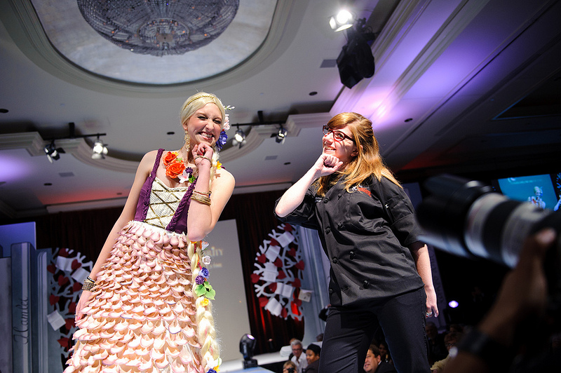 Charity in Chocolate 2012.jpg