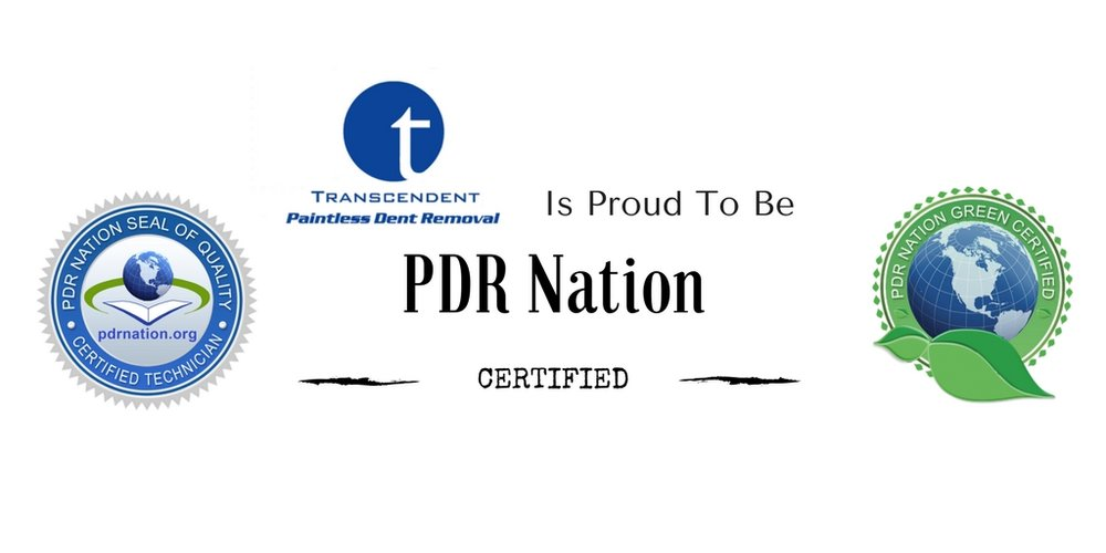 Pensacola PDR Nation