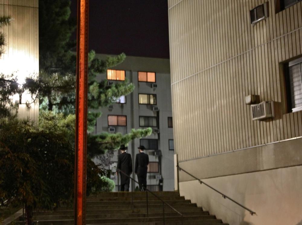 X_1hasid_men_stairs.jpg