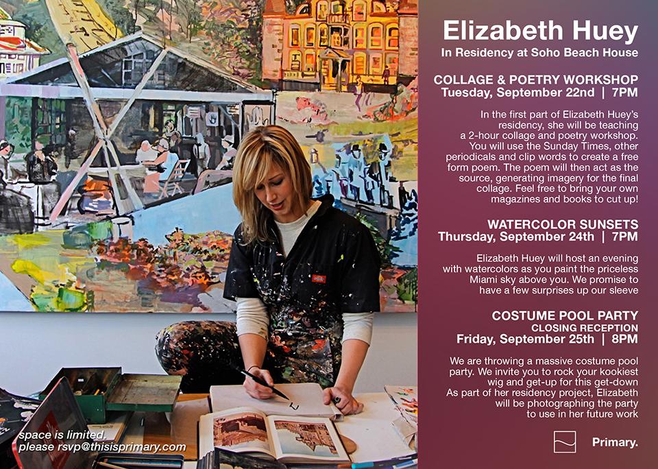 Elizabeth_Primary_Soho3.jpg