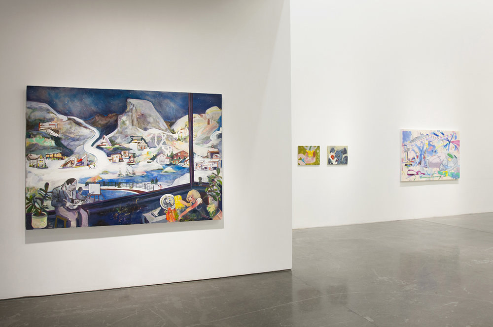 Installation Shot - EH - Ochi Gallery.jpg