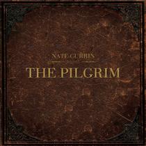 The Pilgrim (2013)